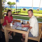 Heavenly Memories – Sheraton Maui, HI